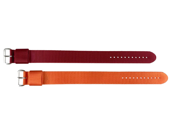 """Mil Vibrant Series"" Bands by Maratac ~ - CountyComm"