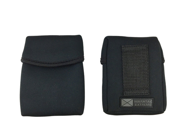 NEO Elastic Pouch - CountyComm