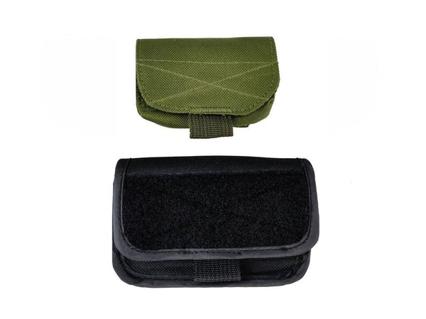 Personal Carry Case (PCC) ~