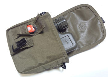 Canteen Pouch - CountyComm
