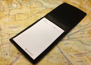 Pocket Notebook Cover by Maratac ™
