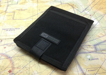 Pocket Notebook Cover by Maratac - CountyComm
