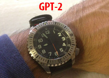 General Purpose Timer : GPT - 2 - CountyComm