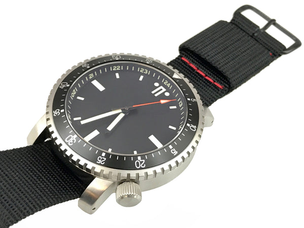 SR-9015L Watch + Bracelet (Combo) - CountyComm