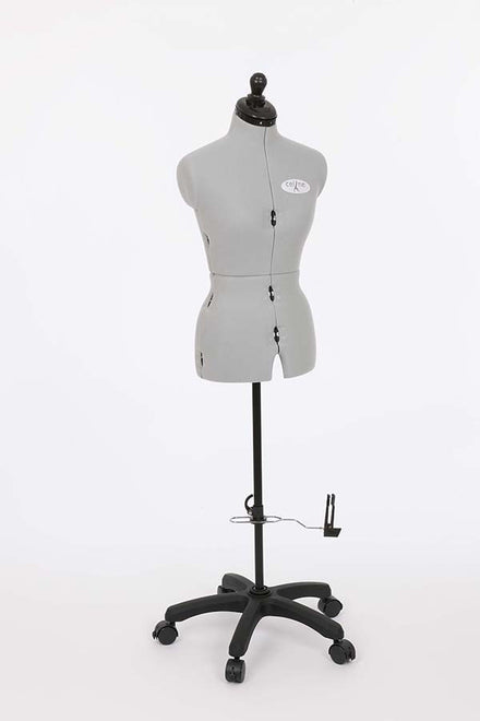 Celine Standard Plus Dress Model | Adjustoform