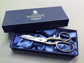 Gift Boxes | Ernest Wright & Son