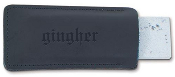 Sharpening Stone | Gingher - Stitch 56