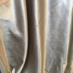 Hemp Silk Satin - 1/4m
