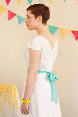 Crepe Sewing Pattern | Colette Patterns - Stitch 56  - 6