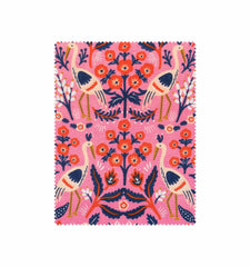 Tapestry Rose | Cotton