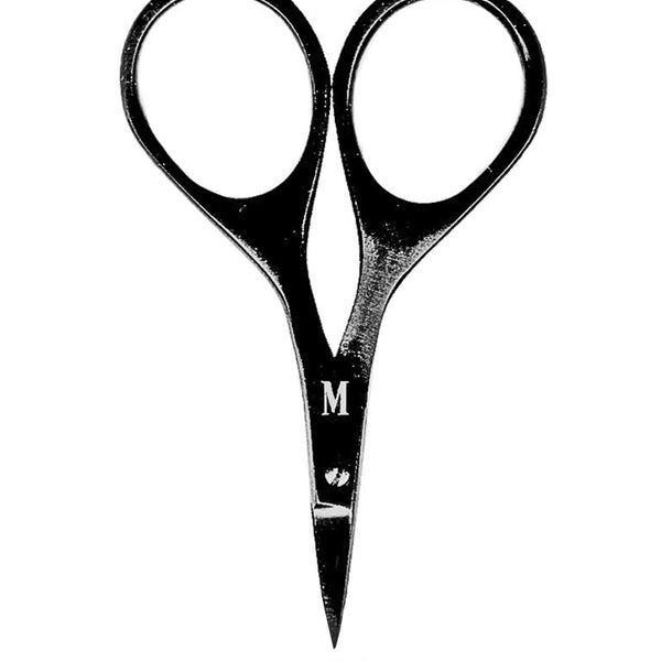 Baby Bow Scissors - Stitch 56  - 1