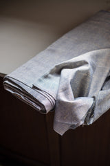 Khadi Denim Slub | Merchant & Mills - 1/2m - Stitch 56  - 2