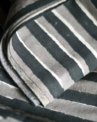 Billboard Stripe | The Rajasthan Express Collection | Merchant & Mills - Stitch 56  - 1