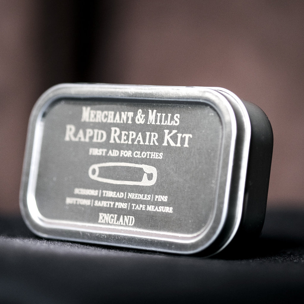 Rapid Repair Kit - Stitch 56  - 2