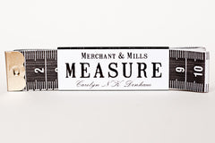 Tape Measure - Stitch 56  - 1