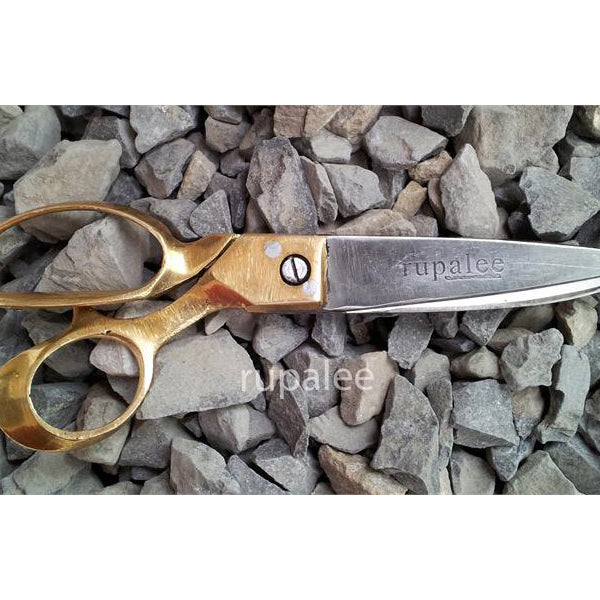 Dressmaker 8.5"