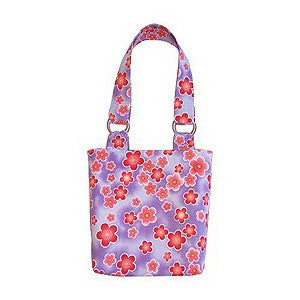 Small Tote and Satchel Sewing Pattern - Stitch 56  - 2