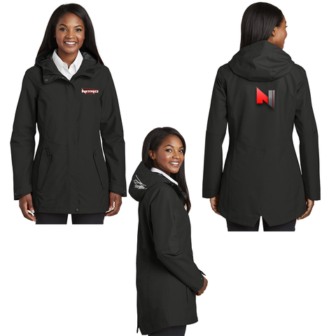 Women's Jacket Bundle