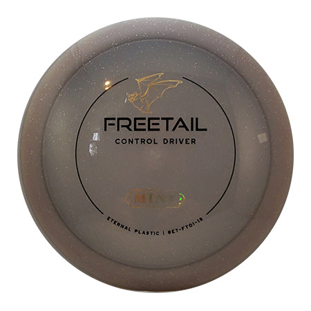 Freetail - Eternal Plastic (ET-FT01-19)