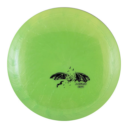 Freetail - Sublime Plastic (Bat Icon)