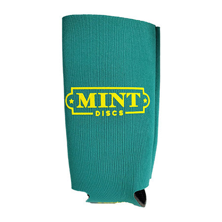 Koozie (Tall boy) - Stay Mint