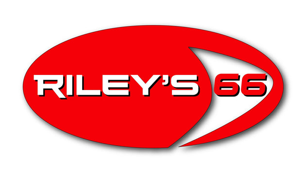 Riley's 66 LLC
