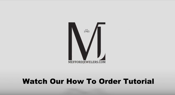 Watch Our How To Order Tutorial