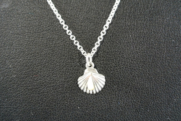Singing River Fresh Water Pearl Pendant