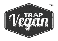 Trap Vegan