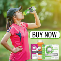 BIOLyte Rehydration Buy Now