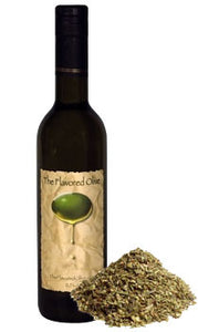 Italian Extra Virgin Olive Oil - TheFlavoredOlive