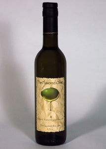 Organic Extra Virgin Olive Oil - TheFlavoredOlive
