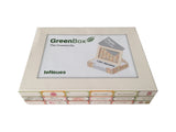 teNeues GreenBox - The Comstocks