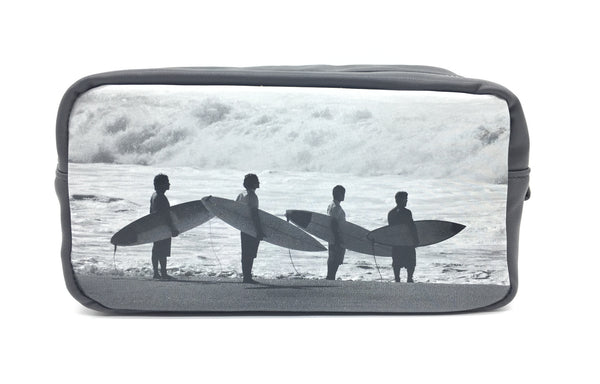 Surfers Bag - small