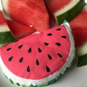 Watermelon Reusable Shopping Bag