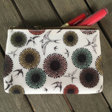 Swallows Pouch