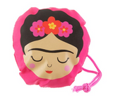 Frida Reusable Shopping Bag