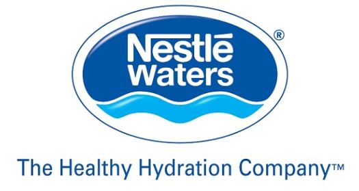Nestlé taps Danimer Scientific PHA for biodegradable water bottle development