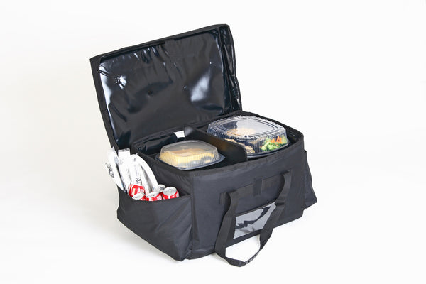 Restaurant / Catering Delivery Bag