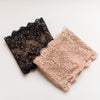 Nude Lace GirlyGoGarter® GirlyGoGarter - Cork Collection