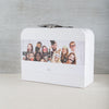Wedding Photobooth Kit Talking Tables - Cork Collection