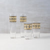 Alexandria Glasses Roost - Cork Collection