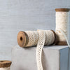 Spool of Lace HomArt - Cork Collection