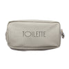 Toilette & Prive Cosmetic Bags