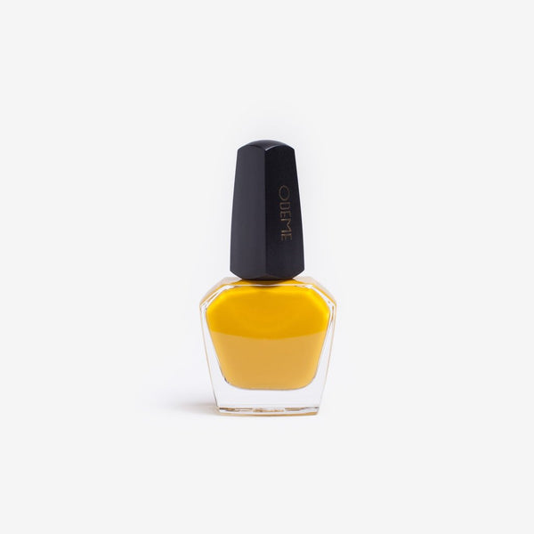 Los Feliz Nail Polish Odeme - Cork Collection