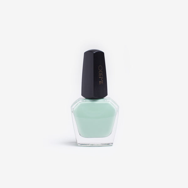 Cinque Terre Nail Polish Odeme - Cork Collection