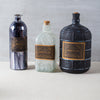 Vintage Whiskey Bottle Decanters