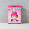 Princess for the Day NPW London - Cork Collection