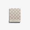 Matchbook Nail Files Odeme - Cork Collection
