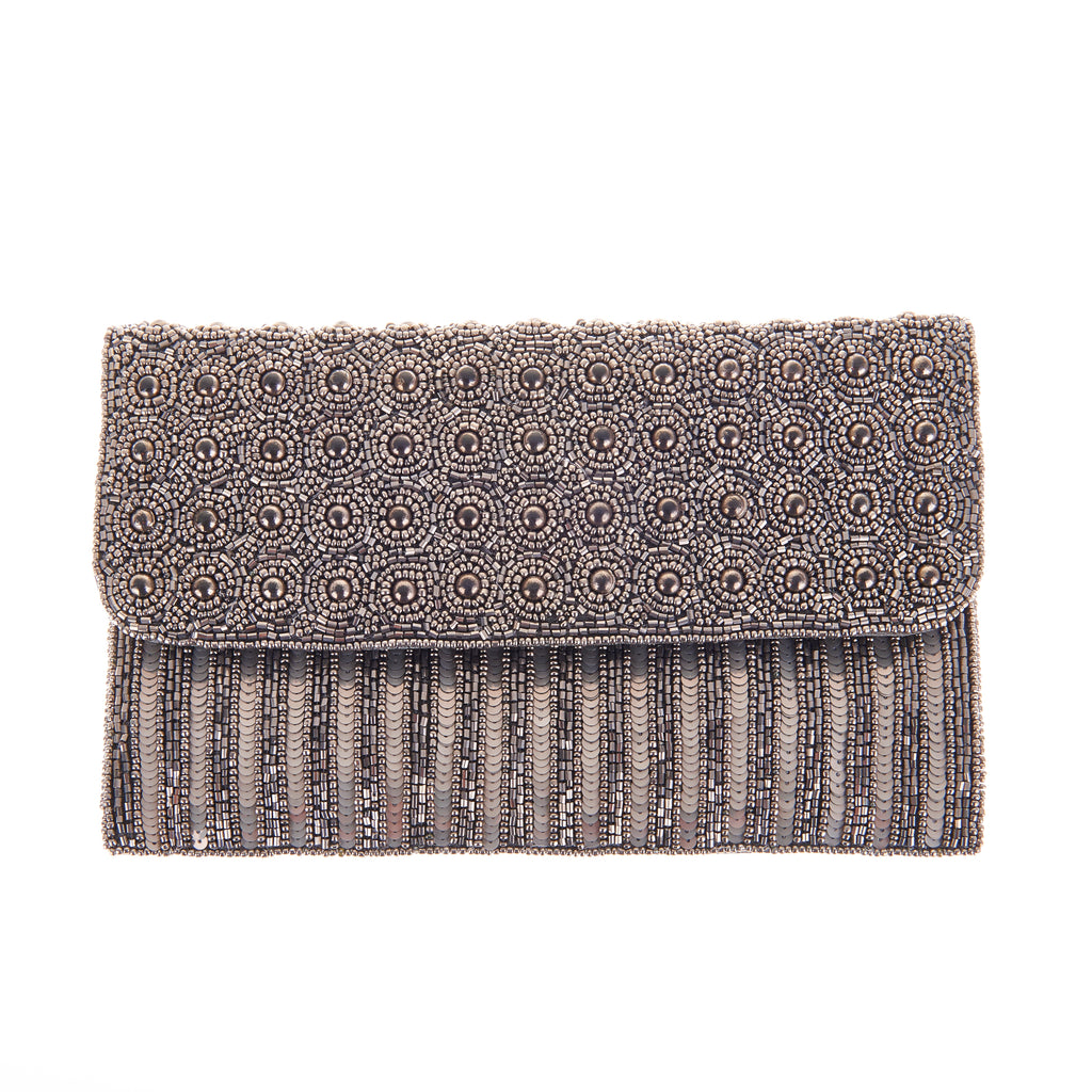 Mel Clutch St Xavier - Cork Collection